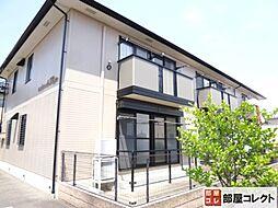 高崎問屋町駅 5.7万円