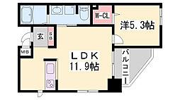 神戸駅 10.0万円