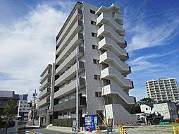 JR東海道本線 浜松駅 徒歩5分の賃貸マンション