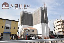 花園町駅 6.5万円