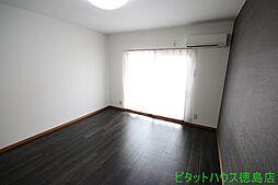 セ・ミューSUEHIRO[301号室]の外観