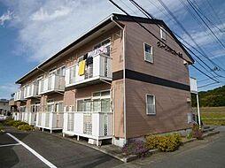 坂ノ市駅 3.8万円