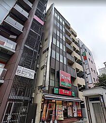 日本地建ビル