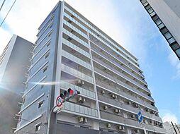 Osaka Metro千日前線 阿波座駅 徒歩6分の賃貸マンション