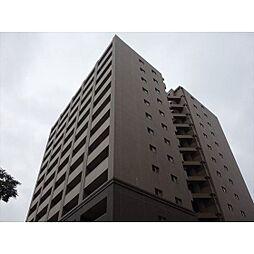 グラン・アベニュー名駅南[4階]の外観
