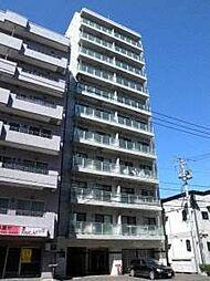 サムティレジデンスN23[6階]の外観