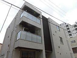 東中野駅 8.4万円