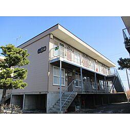 錦岡駅 2.5万円