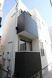 段原一丁目駅 5.9万円