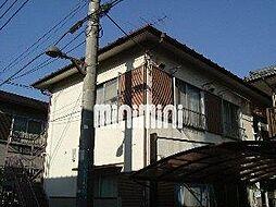 国立駅 2.5万円