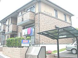 深井駅 5.5万円