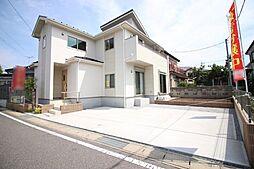 中央前橋駅 2,610万円