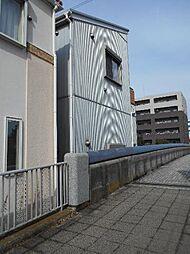 グッドウィル桜並木II[1階]の外観