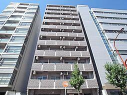 西宮駅 3.5万円