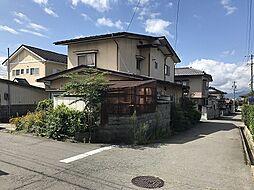 須坂市大字日滝
