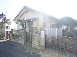 前橋市富士見町時沢