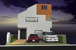 参考プランご相談承ります。S造、RC造プランも可能です。仲介手数料無料キャンペーン中。お好きなハウスメーカーで建築可。閑静な住宅地です。お気軽にお問い合わせください。
