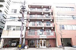 警察署前駅 3.4万円