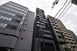 Osaka Metro中央線 阿波座駅 徒歩5分の賃貸マンション