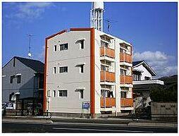 居能駅 2.8万円