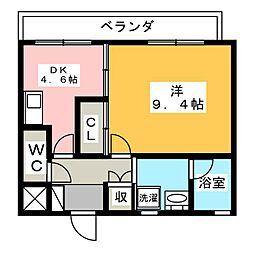 東岡崎駅 6.3万円