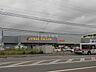 周辺,1LDK,面積51.65m2,賃料5.0万円,バス 函館バス北大前下車 徒歩3分,,北海道函館市港町3丁目15-6
