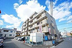 正雀駅 0.6万円