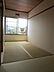 寝室,2DK,面積33m2,賃料3.3万円,JR常磐線 水戸駅 徒歩33分,,茨城県水戸市千波町2831番地