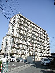 南久留米駅 1.8万円