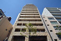 プレサンス桜通アベニュー[2階]の外観