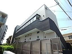 舞子駅 5.1万円