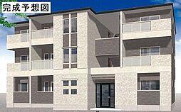 江ノ島電鉄 藤沢駅 徒歩22分の賃貸アパート