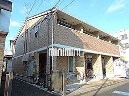 M−ハウス