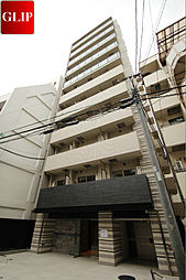 シーフォルム関内[11階]の外観