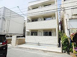 京阪本線 古川橋駅 徒歩15分
