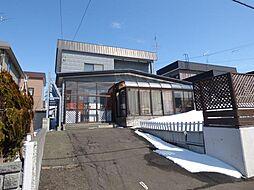 札幌市北区篠路一条10丁目