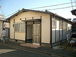 和泉府中駅 4.0万円