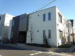 北綾瀬駅 5.9万円