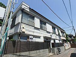 町屋駅 4.0万円