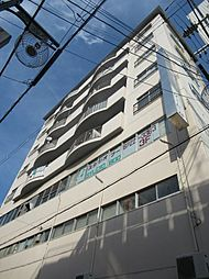 小阪ビル[8階]の外観