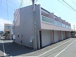 Private Garage 鴨江