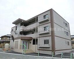 遠州芝本駅 5.8万円