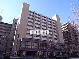センターいずみビル[7階]の外観