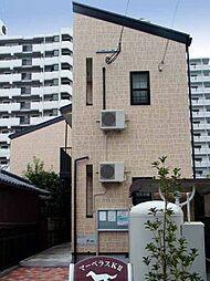 花畑駅 3.7万円
