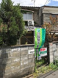 京都市北区鷹峯木ノ畑町