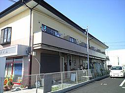 内原駅 4.5万円