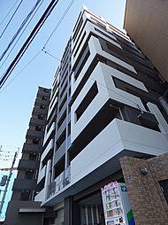 天神駅 4.6万円