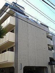 花房山ヒルズ[5階]の外観