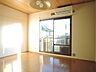 居間,1K,面積26.4m2,賃料3.0万円,JR常磐線 水戸駅 徒歩15分,,茨城県水戸市城東1丁目7番地