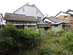 [一戸建] 三重県桑名市大字東方 の賃貸【/】の外観
